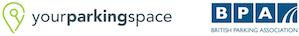 yourparkign space.png