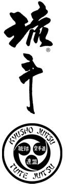 RyuTe_kanji.jpg