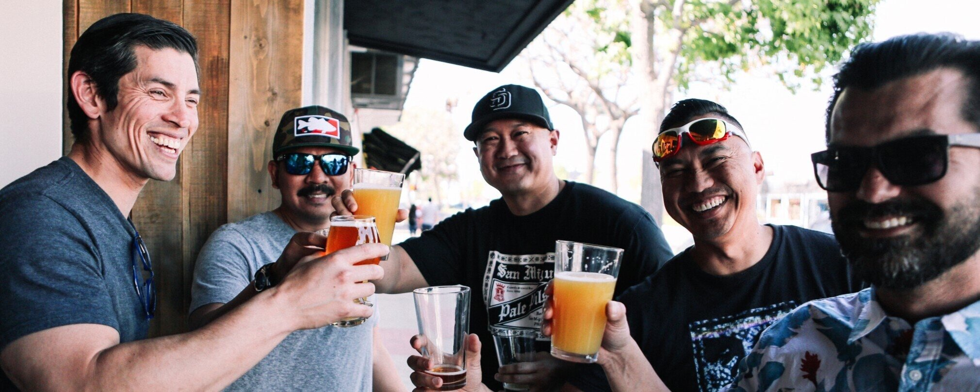 a-group-of-young-men-enjoying-adult-beverages-at-a-brewery-in-downtown_t20_mopmBE.jpg