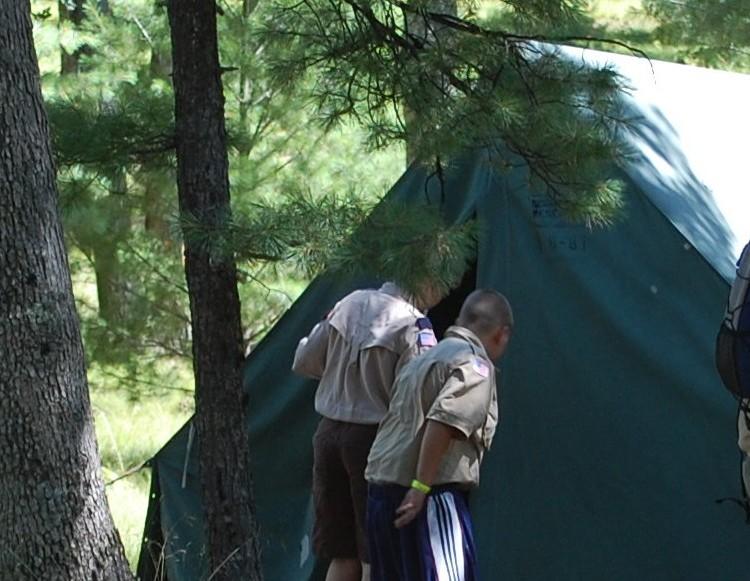 Webelos Camp 2011 036.JPG