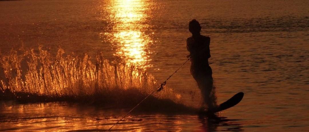 Water ski 3 (2).jpg