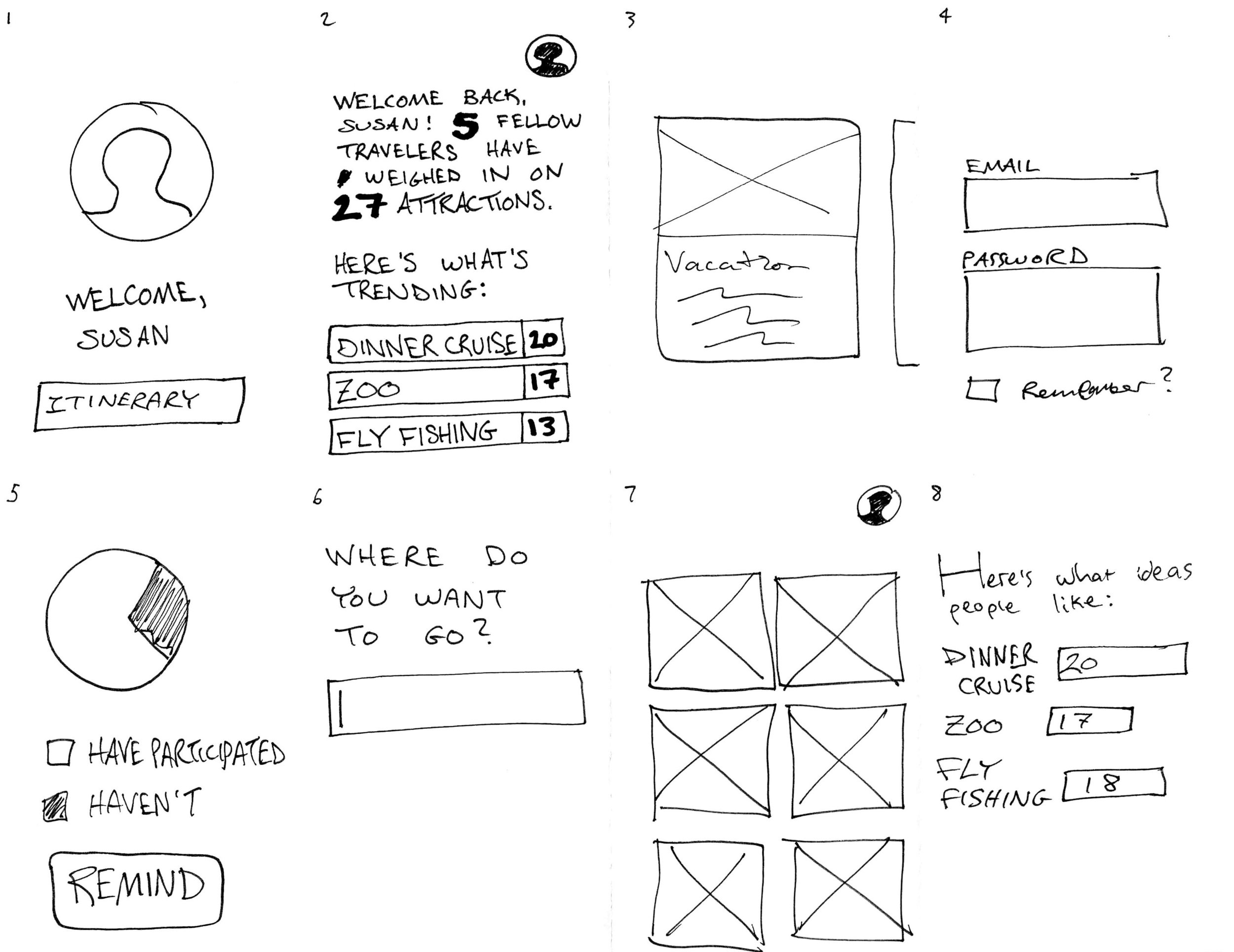 6-8-5 Sketches 1 (NL).jpg