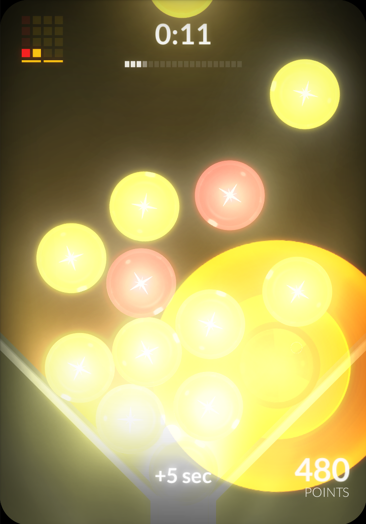 glintScreenshot.2.png