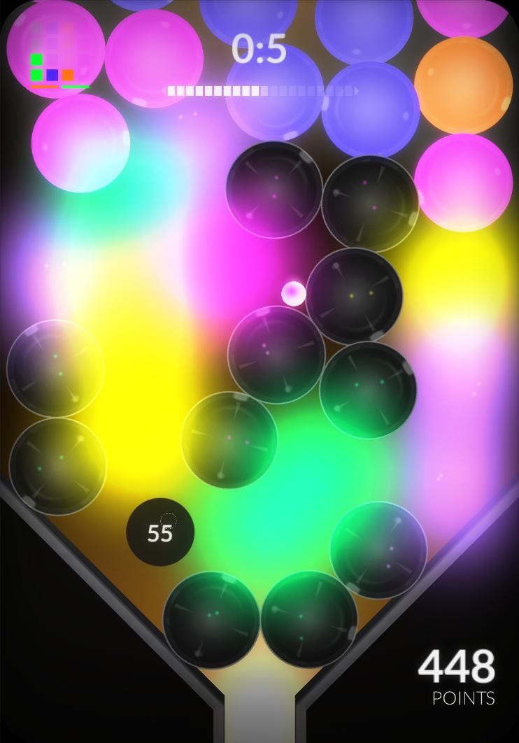 glintScreenshot.4.png