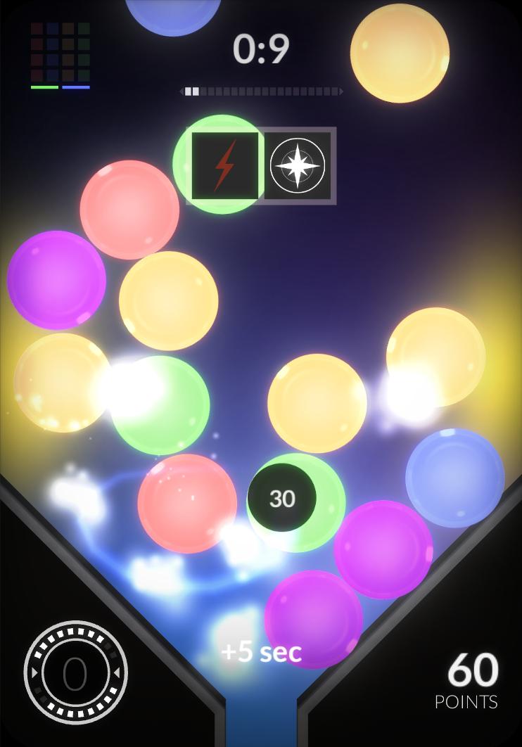 glintScreenshot.16.png