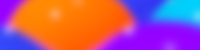 banner_200x50.png