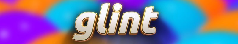 banner_800x150.png