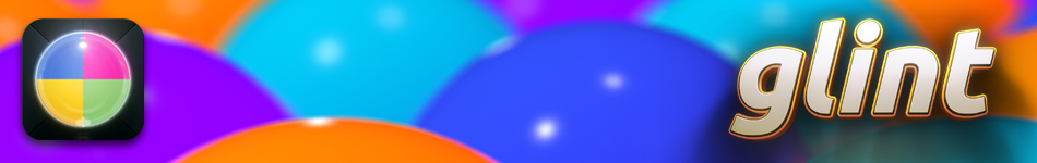 banner_900x150.png