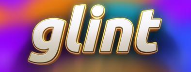 logo_349x150.png