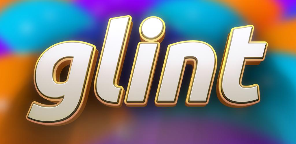logo_1024x500.png