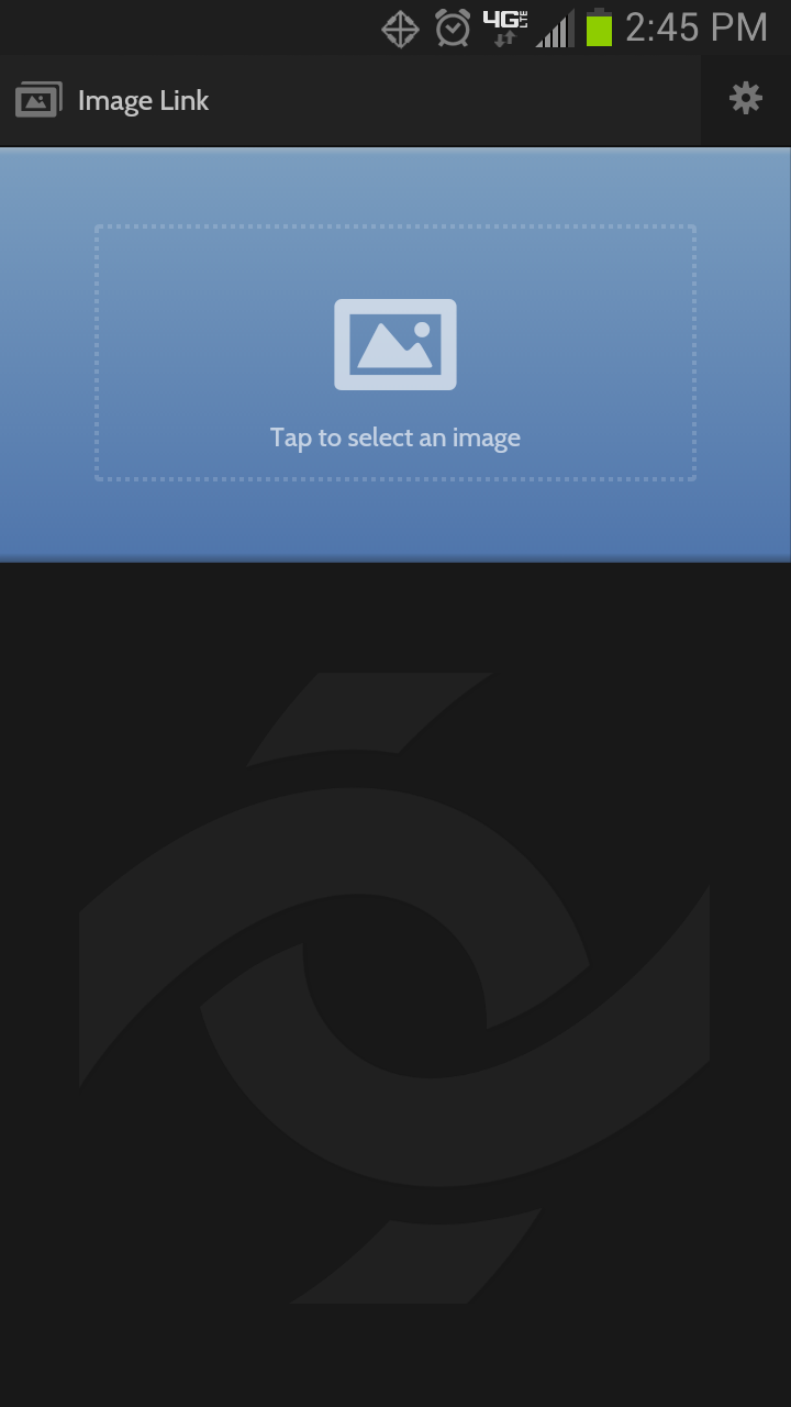 Screenshot_2013-03-16-14-45-41.png