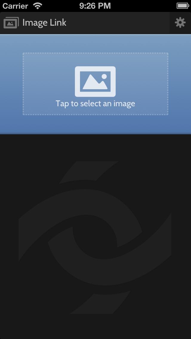 iOS Simulator Screen shot Mar 1, 2013 9.26.23 PM.png