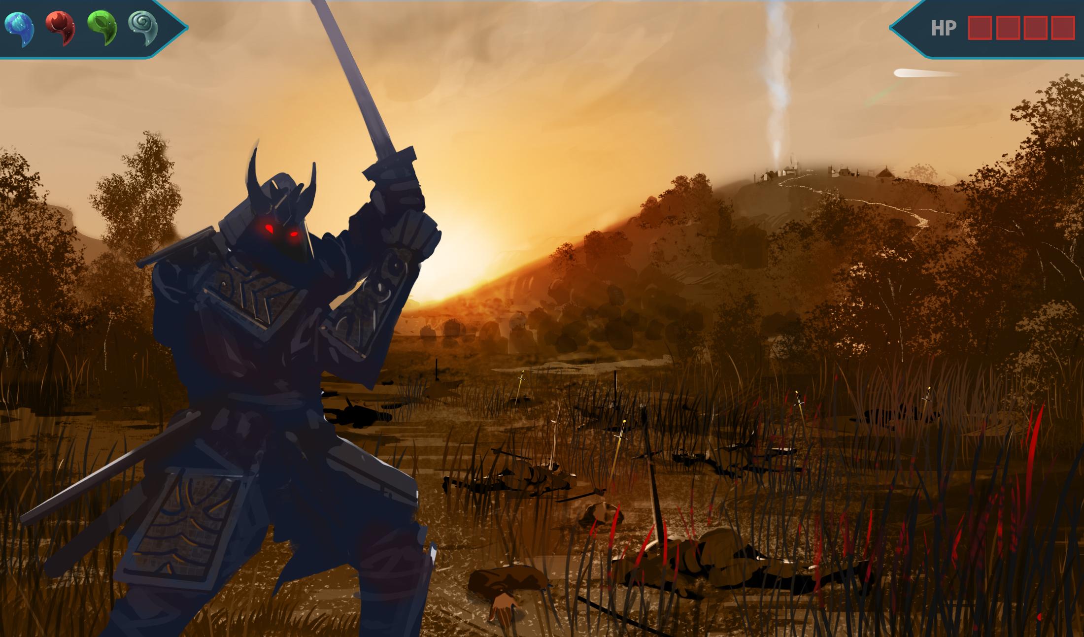 destiny_of_the_ninja_battlefield.jpg
