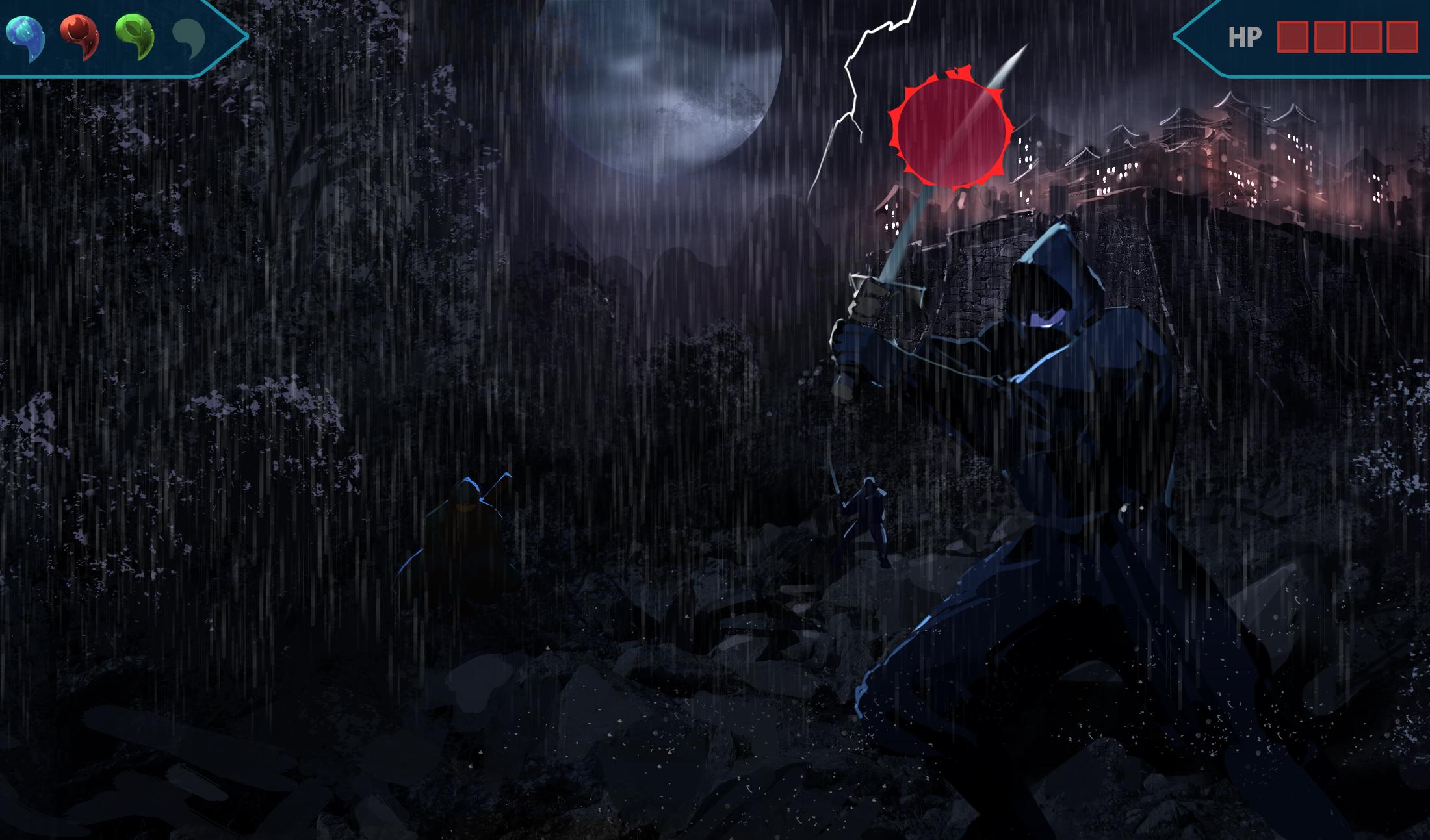 destiny_of_the_ninja_citadel.jpg