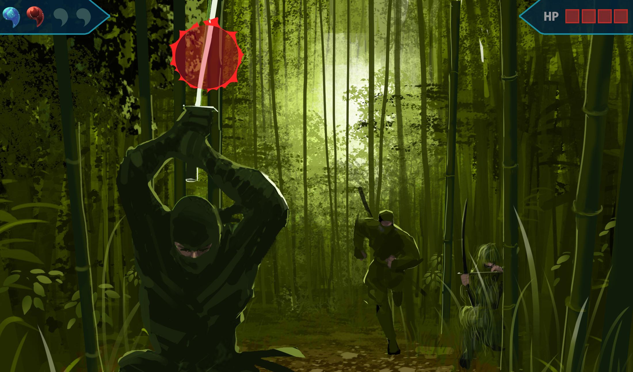destiny_of_the_ninja_forest.jpg