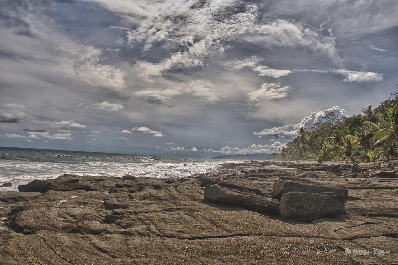 Osa Peninsula_MGambaRios.jpg
