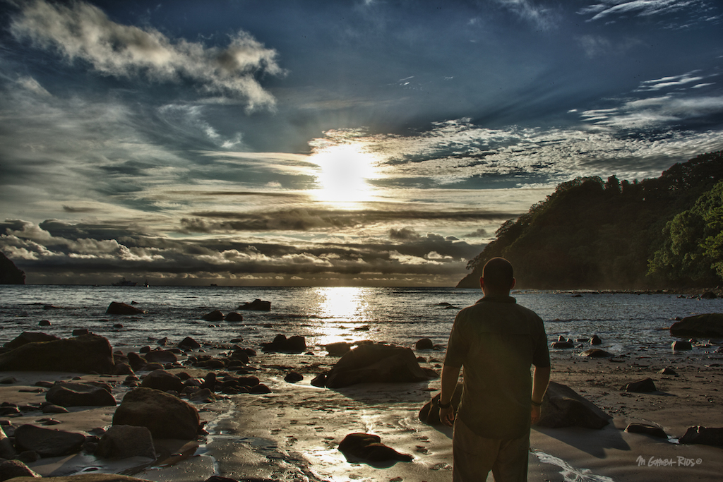 Mgambarios-sunset-landscape-beach-sky-selfie.jpg