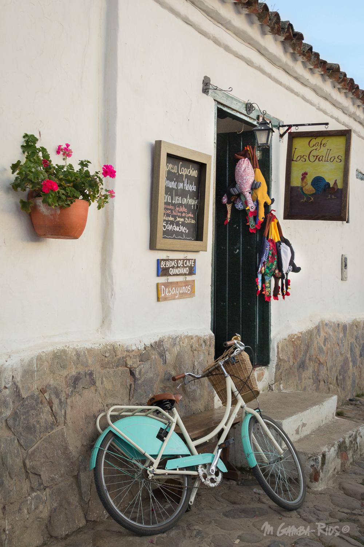 Villa_de_Leiva_MGambaRios.jpg