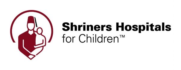 shriners-children-erie-pa.jpg