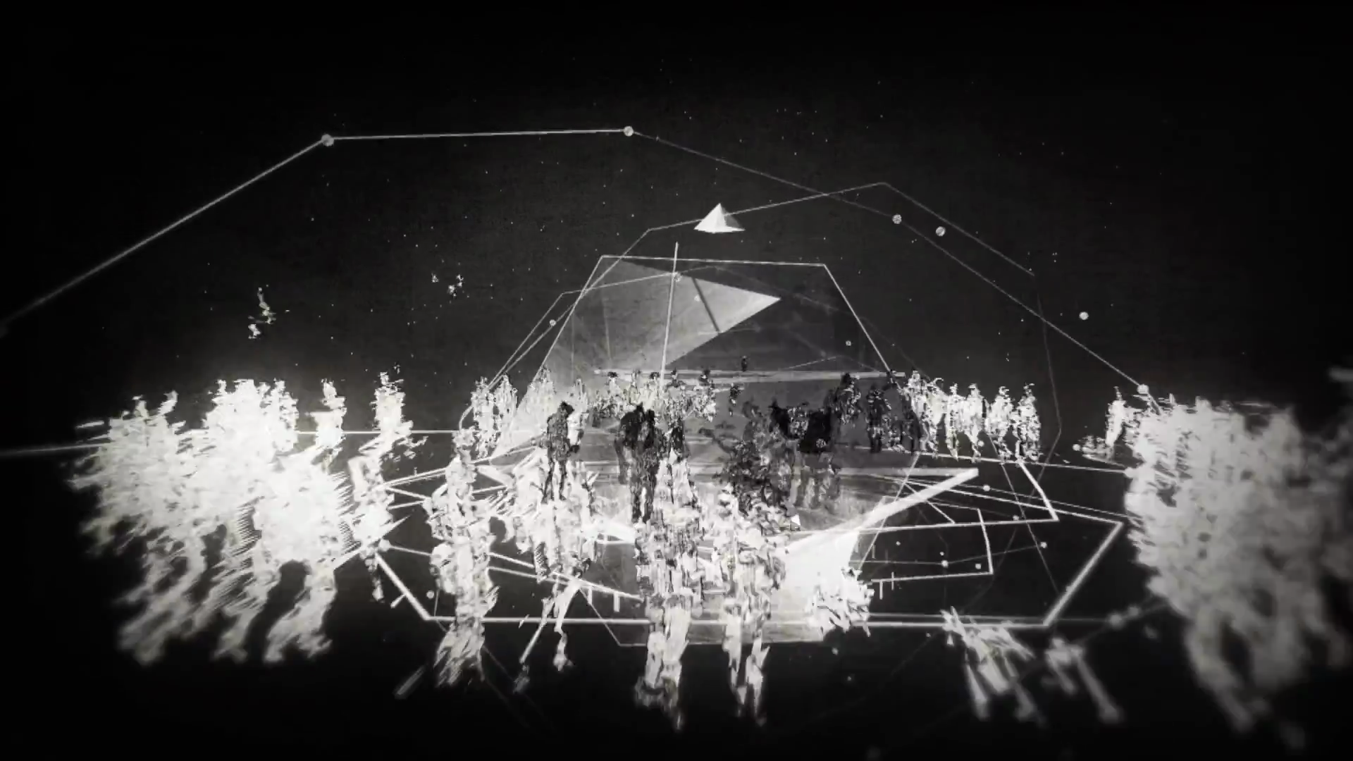 Maccabees_Kinect_5.png