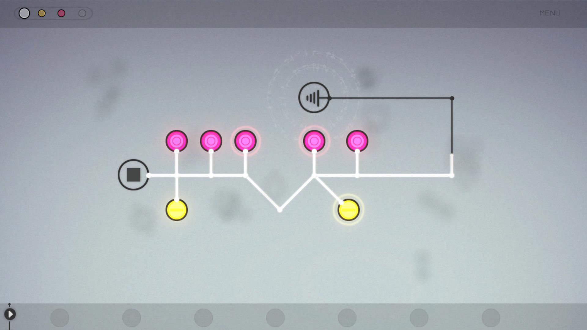 Circuits 2014-04-10 17-10-26-09.jpg