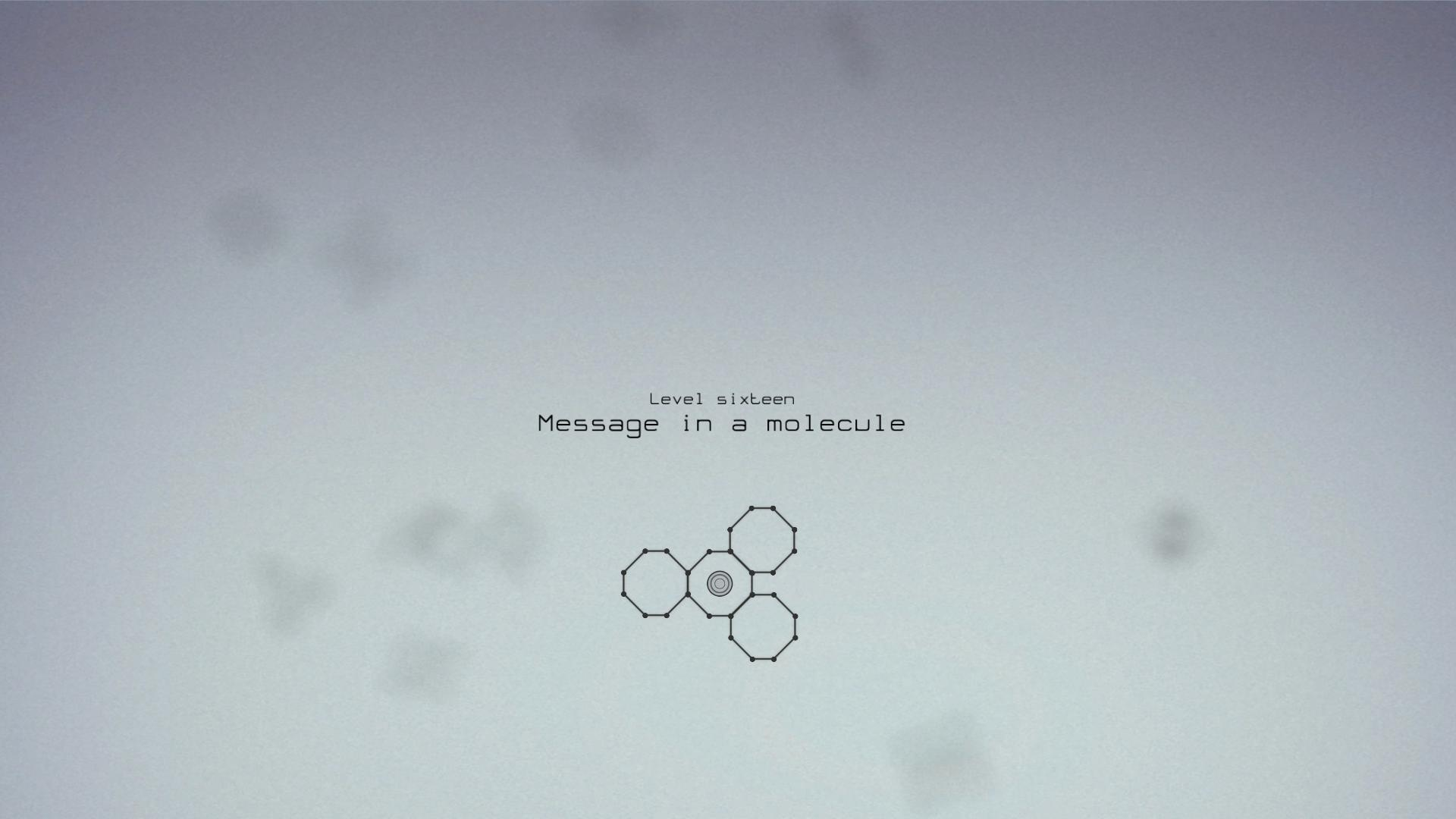Circuits 2014-04-10 20-01-10-54.jpg