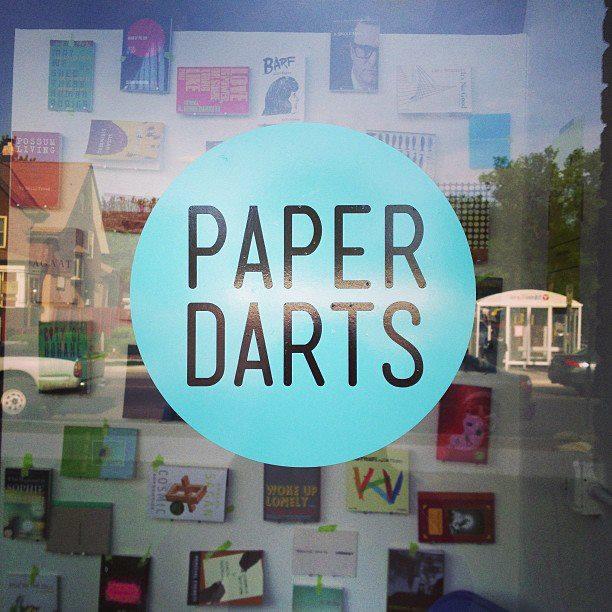 paper darts door.jpg