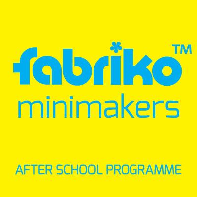 Become a Minimaker