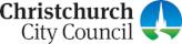 CCC-logo_h160.png