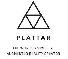 Plattar - Full tag.JPG