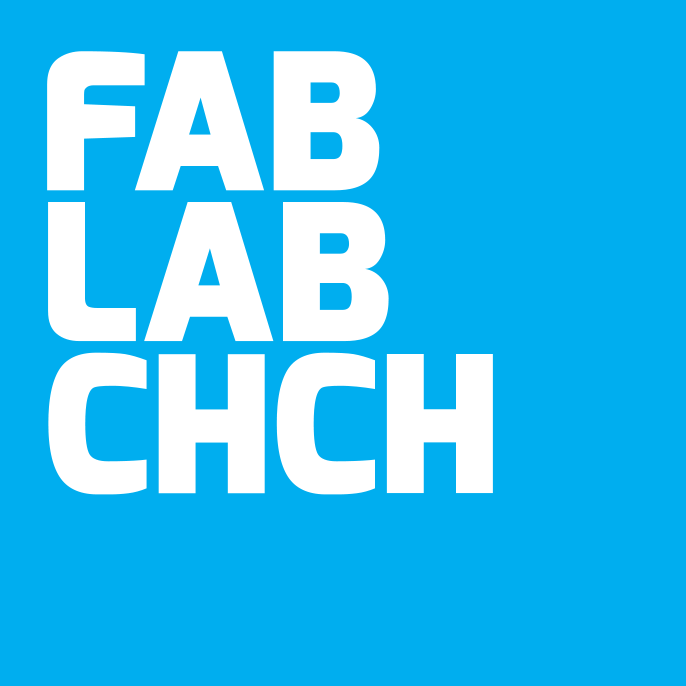 FabLabChch (1).png