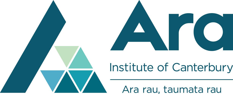 Ara New logo landscape.jpg