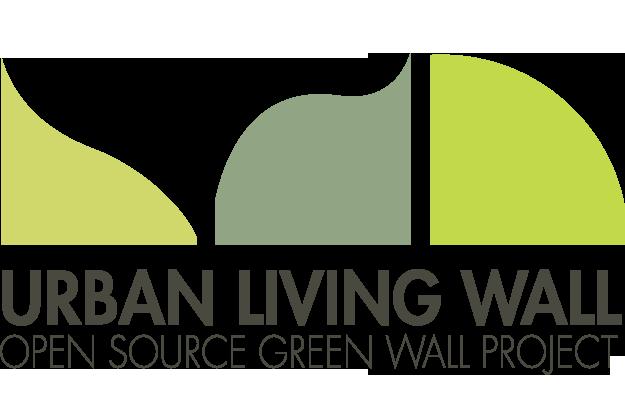 urban-living-wall.png