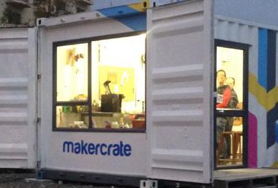 makercrate.png