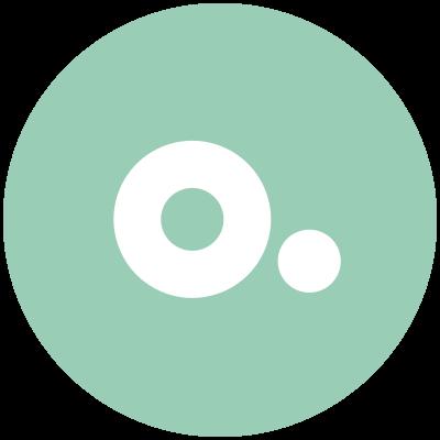 sensibel-Logo.png