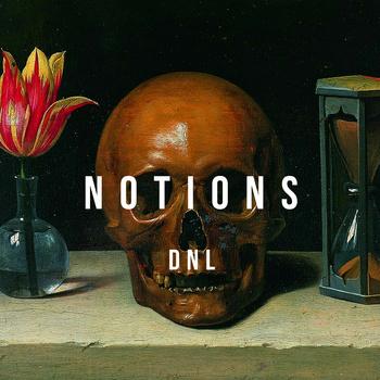 DNL - Notions.jpg