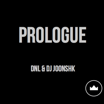 DNL - Prologue.jpg