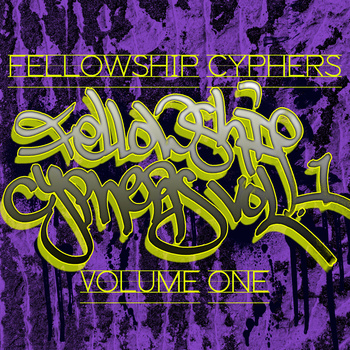 Fellowship Cyphers I.jpg