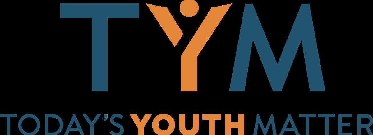 TYM logo.png