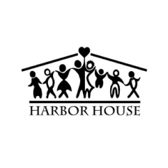 Harbor House Ministries logo.png