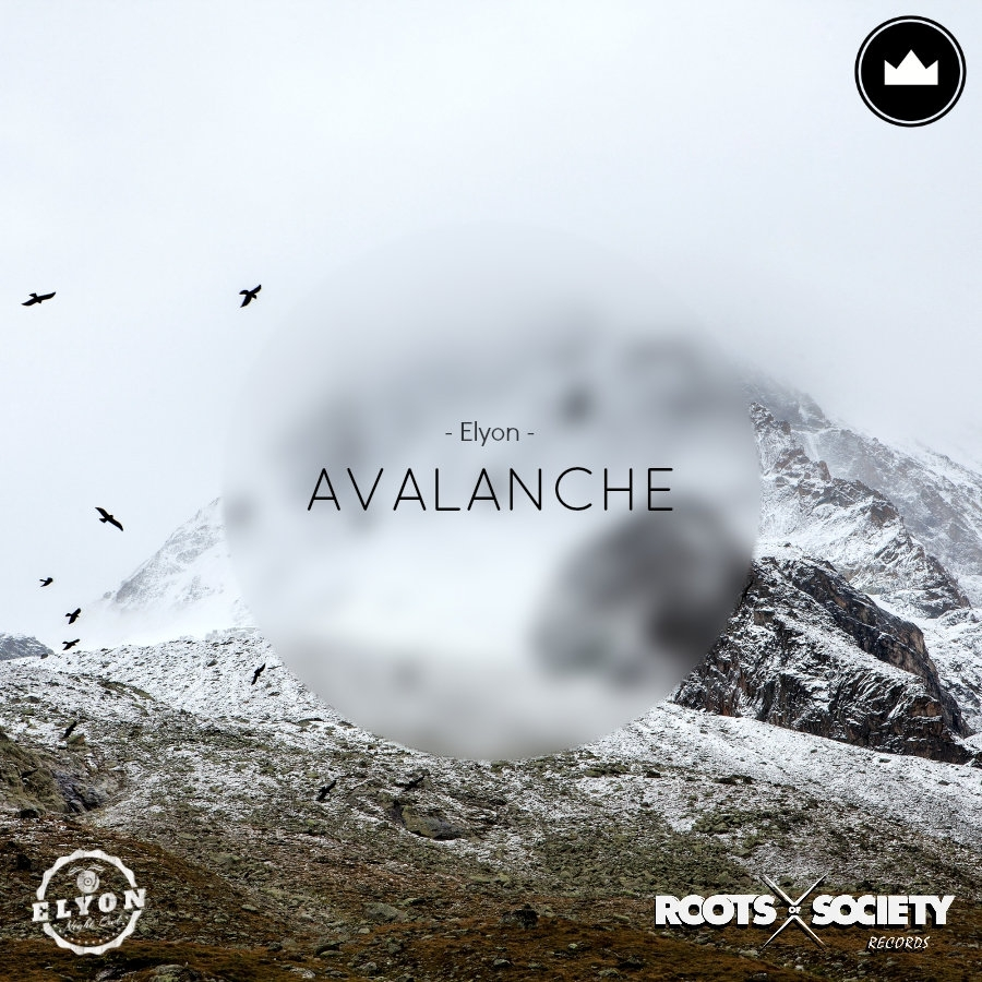 Avalanche art .jpg