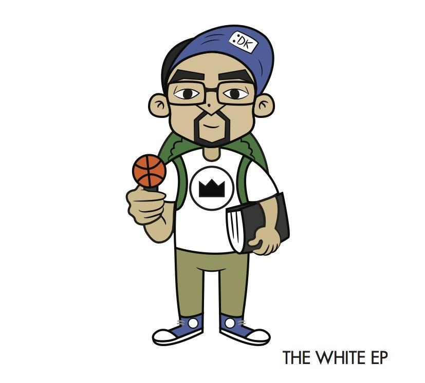 The White Ep art.jpg