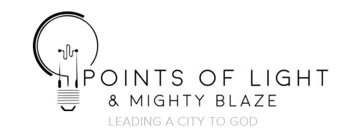 Points of Light logo.jpg