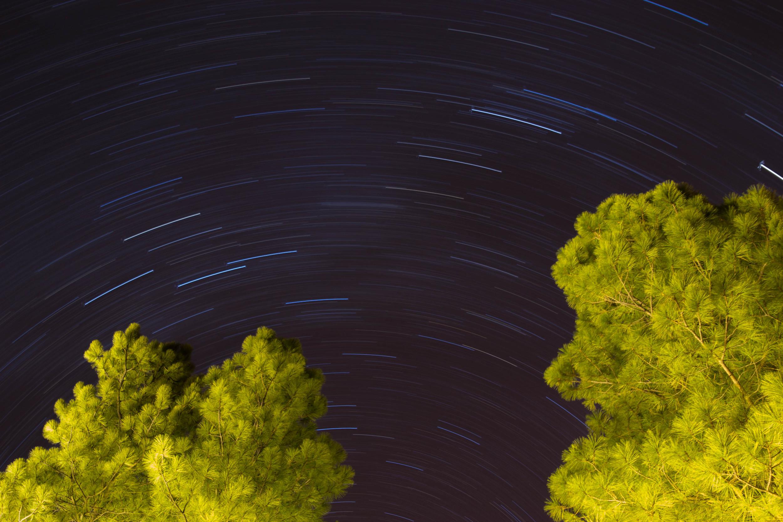 Flagstaff Star Trails.jpg
