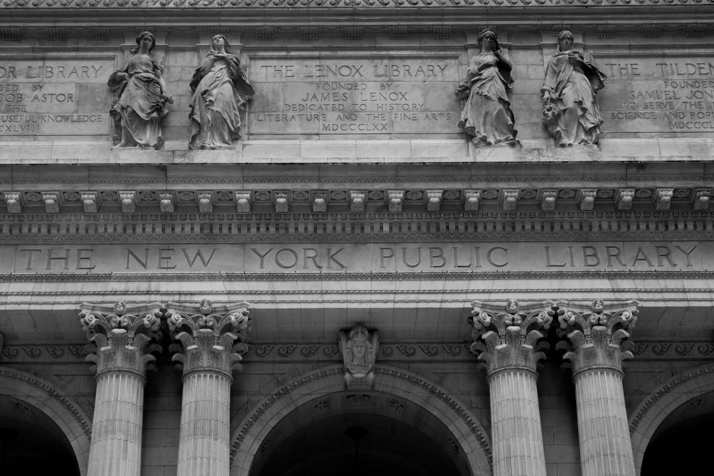 07-2014_New York_New York Public Library.jpg