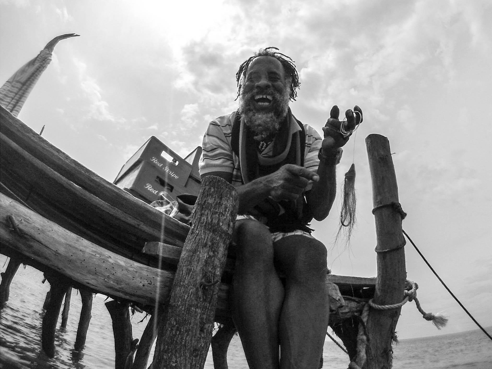 Collin Reed Photography_Pelican Bar_Jamaica-3.jpg