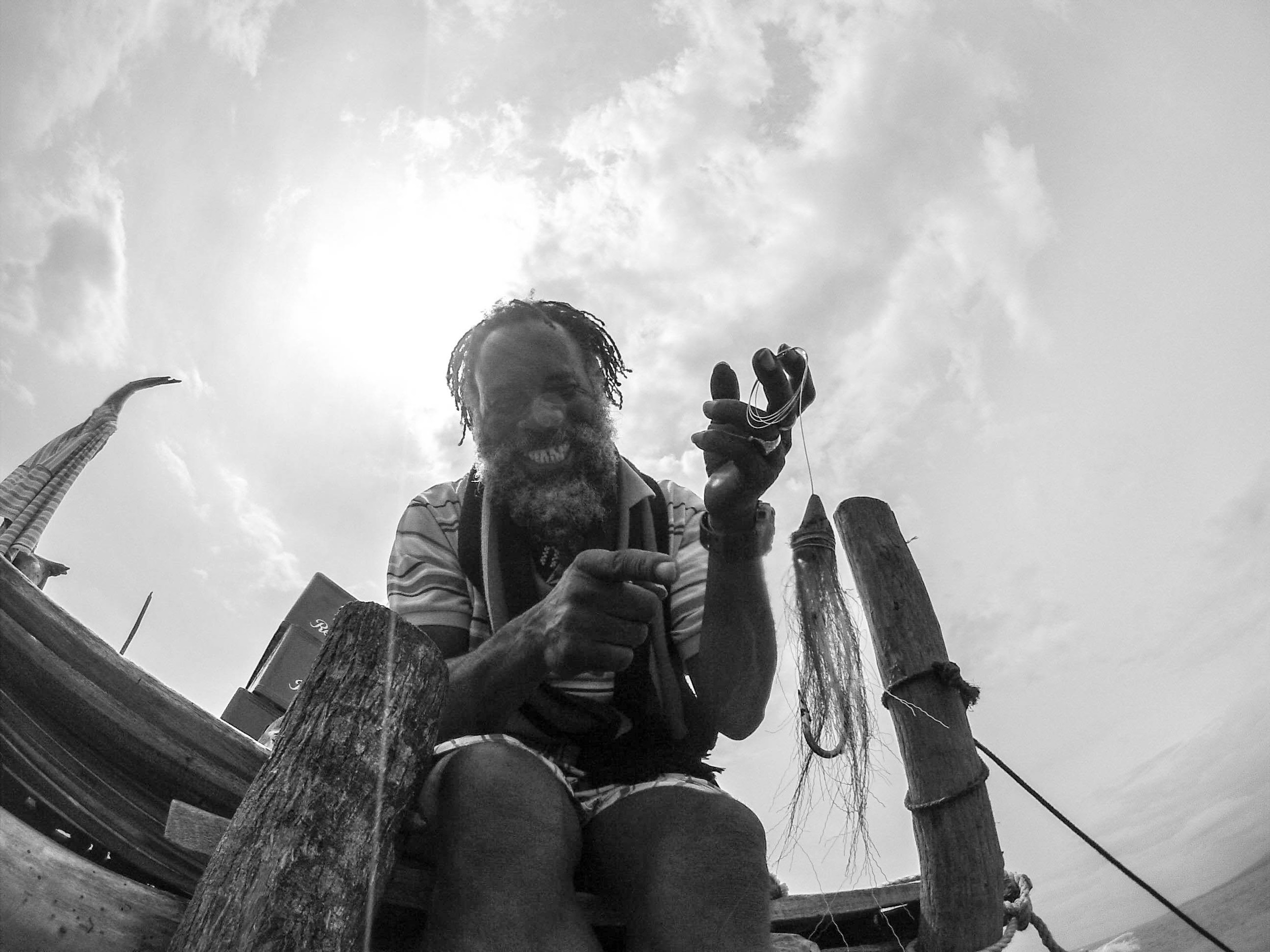 Collin Reed Photography_Pelican Bar_Jamaica-4.jpg