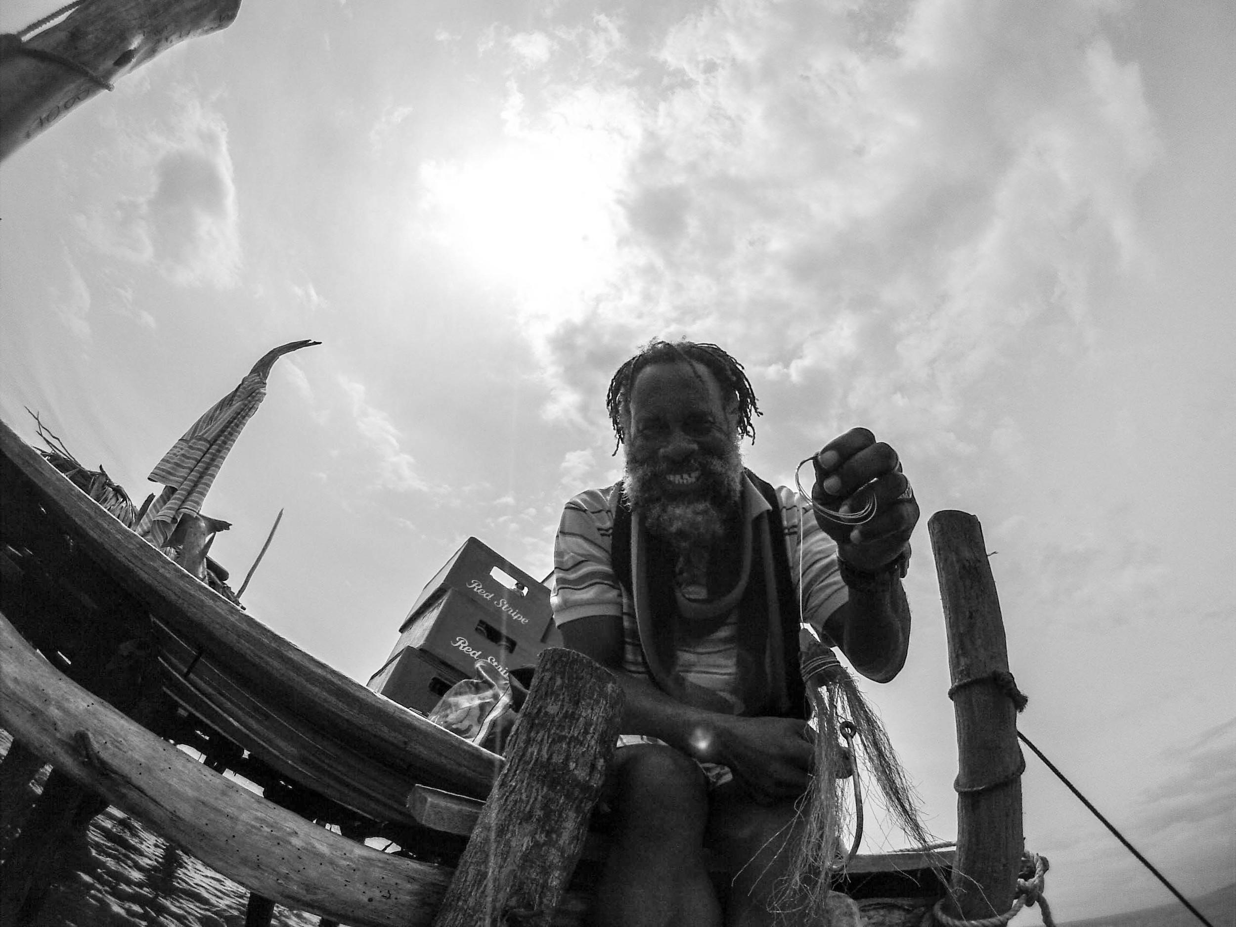Collin Reed Photography_Pelican Bar_Jamaica-5.jpg