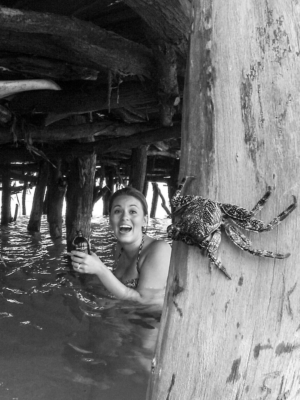Collin Reed Photography_Jamaica-15.jpg
