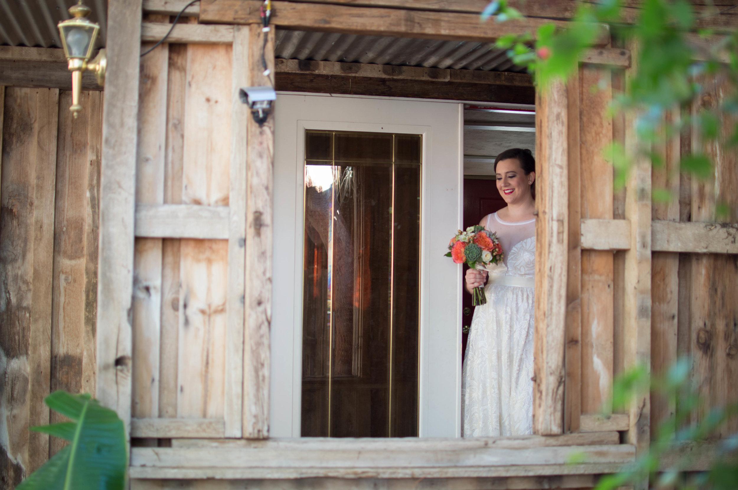 2014_Anne & Tom's Wedding-45.jpg